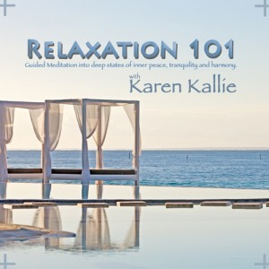 Relaxation-101-cover