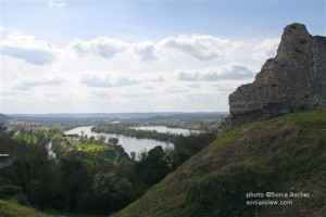 River-View--Les-Andelys-IMG_3459