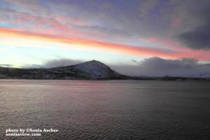 SC-309-Sunset-at-Sea-SAM_1559